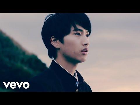 androp – 「Koi」Music Video 映画『九月の恋と出会うまで』主題歌