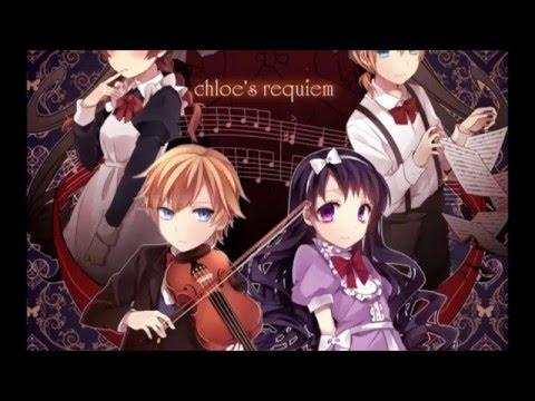 Chloe's Requiem Ost
