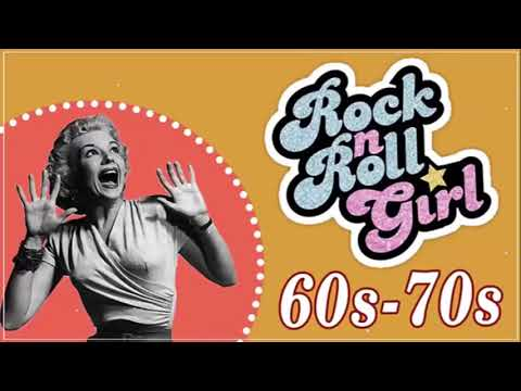 Top 100 Oldies Rock 'N' Roll Of 50s 60s – Best Classic Rock And Roll Of 50s 60s