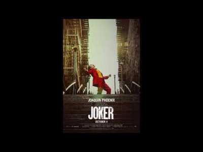 Gary Glitter – Rock & Roll Part II | Joker OST