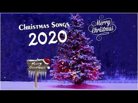 クリスマスソング 2020 – クリスマスソング 洋楽 – 最高のクリスマスソング – これまで最高のクリスマスソング – Christmas 2020