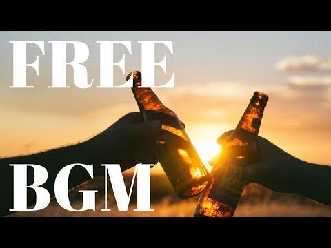 著作権フリーBGM【Lo-Fi  Hip Hop / Freestyle Beats】BPM 96