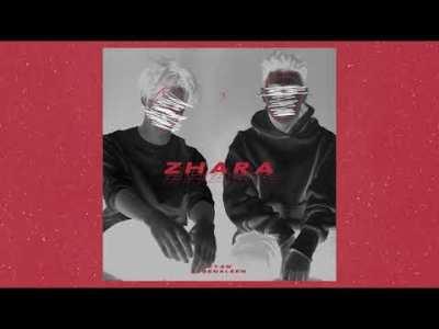 """Zyan & Arsenaleen – Zhara (OST """"Bir toqsan"""")"""