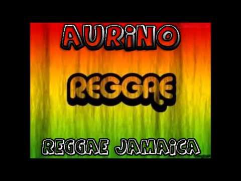 reggae jamaica   CD OURO VOLUME 7