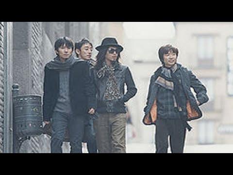 前向きになれる歌!邦楽名曲おすすめ人気J POPベストヒット【作業用BGM】90年代 ヒット メドレー