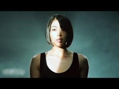 邦楽 名曲 90年ヒット曲メドレー 【作業用BGM 】おすすめの名曲心にしみる日本の曲 感動する歌 こころに響く名曲