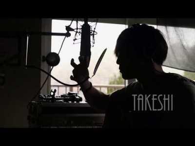 Made in Abyss OST Hanezeve Caradhina – Kevin Penkin (Takeshi Saitou Cover)