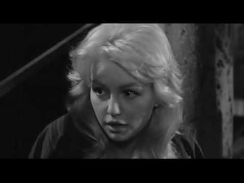 ローマの恋(UN AMORE A ROMA)~カルロ・ルスティケリ/サウンド・トラック
