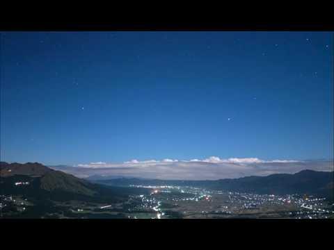 【歌えるオールディーズα17】 星のセレナーデ (リチャード・クレイダーマン)