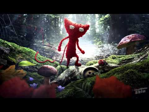 Unravel OST