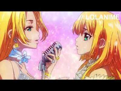 Dr. STONE OST / LILLIAN'S SONG  –  ONE SMALL STEP (FULL VERSION)