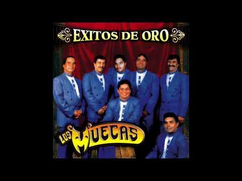 Los Muecas – Exitos De Oro (Disco Completo)