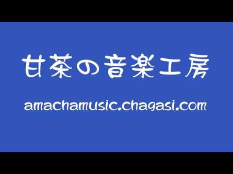【フリーBGM素材】 月夜の泥棒 (オーケストラ)