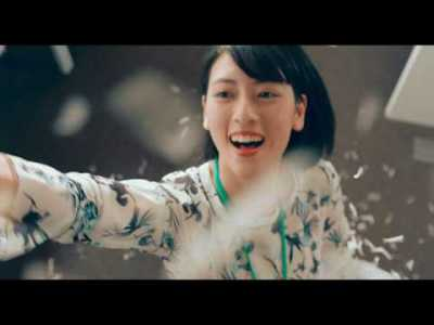 映画『ダンスウィズミー』「Happy Valley」フィルムクリップ【HD】2019年8月16日(金)公開