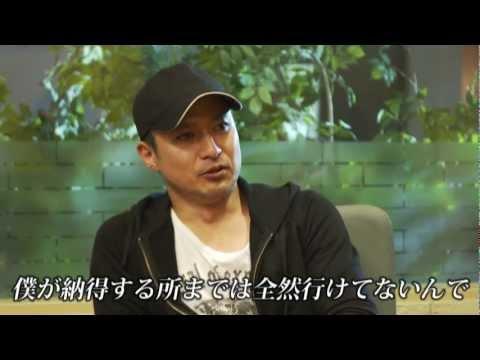 ファイナルファンタジー 零式OST クリエーターズインタビュー