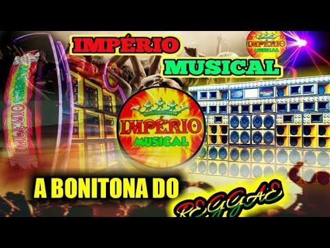 Cd radiola Imperio Musical