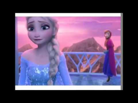 「アナと雪の女王」が「タイタニック」に並んだ!サントラ6週連続ト