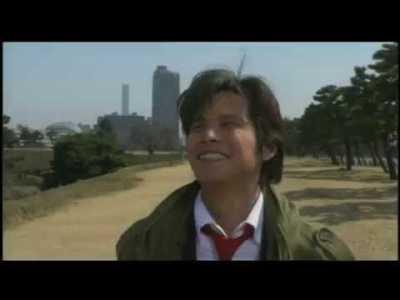 踊る大捜査線 THE MOVIE 2 サントラ初回限定盤の特典映像が本編とは異なる!?