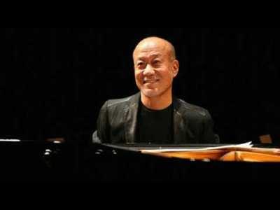 """久石譲 マイベストコレクション""""/Hisaishi Joe, 22 Piano Pieces Collection"""