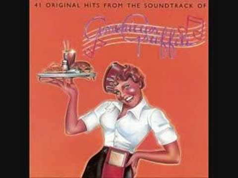 She's So Fine-Flash Cadillac-original song-1972