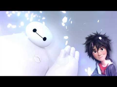 【15曲】Disney 私的名曲メドレー English or Japanese ver
