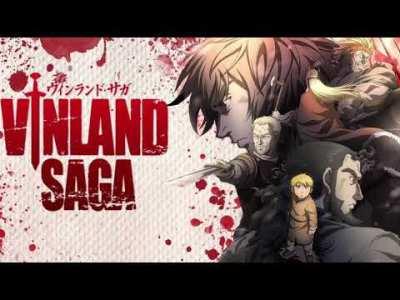 Vinland Saga Full Original Soundtrack BY Yutaka Yamada