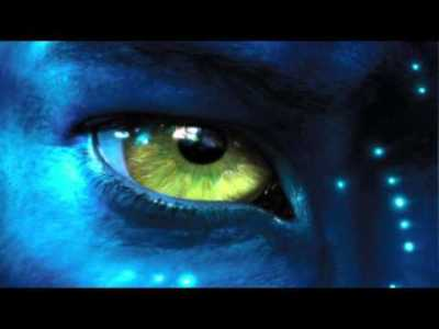 James Horner – Avatar Soundtrack (Best Selection Mix)
