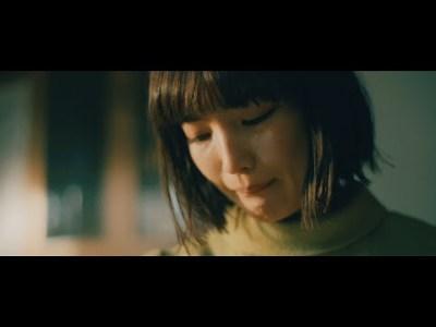 【Official】Uru 『あなたがいることで』TBS系 日曜劇場「テセウスの船」主題歌