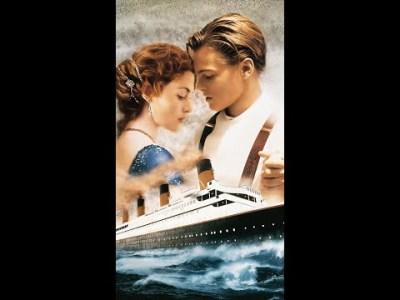 Titanic Full Soundtrack