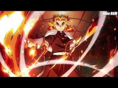 【作業用BGM】やる気を全開にさせる壮大な声フル曲!神戦闘曲サウンドトラック集 Powerful Epic Voice Anime Battle Music