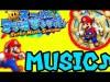 スーパーマリオサンシャインBGM全曲【スーパーマリオサンシャインオリジナルサウンドトラック】【SUPER MARIO SUNSHINE BGM】【作業用BGM】【スーパーマリオ 3Dコレクション】