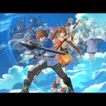 "<span class=""title"">【作業用BGM】空・零・碧・閃の軌跡 厳選メドレー[The Legend of Heroes Sora & Zero & Ao & Sen no Kiseki Medley]</span>"