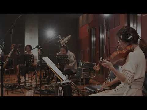「約束のネバーランド Season 1&2 Original Soundtrack」リリース記念スペシャルムービー