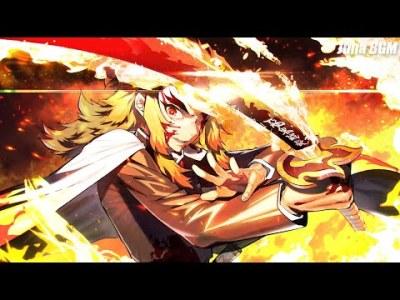 【戦闘BGM】疾走感のあるかっこいい神戦闘曲サウンドトラック集 Most Epic Battle Anime Soundtracks Mix