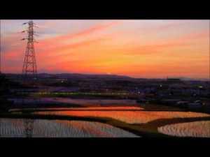 朔と亜紀 (ドラマ「世界の中心で愛を叫ぶ」サウンドトラック)