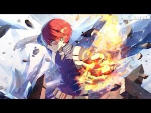 【作業用BGM】テンション跳ね上がる、神戦闘サウンドトラック集 Powerful Anime Battle Soundtracks