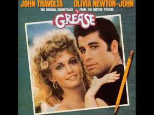 Grease 1978 Soundtrack (FULL ALBUM) HQ