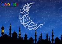 Ramadhan-2013