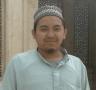 Ustadz M. Hasan Hasbullah