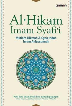 Alhikam Imam syafii