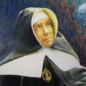 Beata/Madre Petra San José. Isabel Guerra. 8 de Marzo