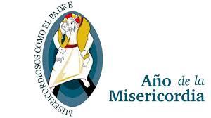 Jubileo de la Misericordia carisma de la misericordia