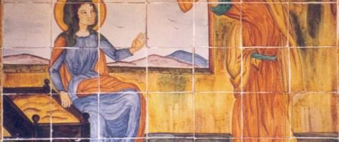 La Devoción a San José