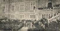 Foto de la década de 1910