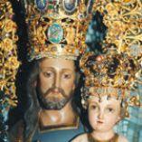 Santuario San José de la Montaña. Reial Santuari Sant Josep de la Muntanya.