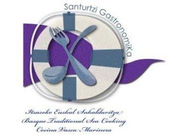 santurtzi_gastronomika