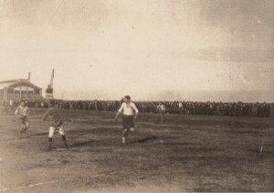 Sparta 1922-26-2