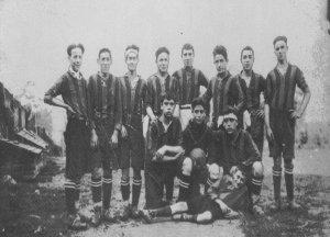 Sparta 1930-2 - copia