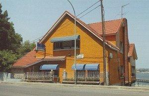 17 Chalet Villa Esperanza