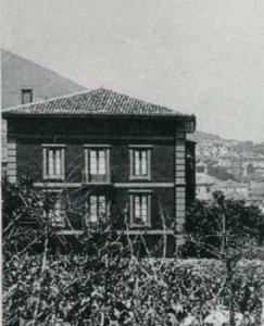 20 Casa Taramona